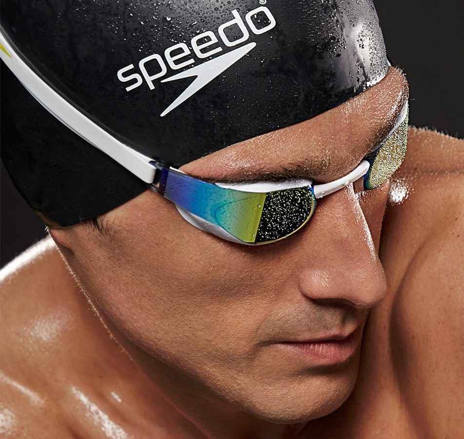 Speedo Customer Experience Tool